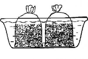 mikos.substrat